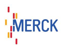 «Merck Serono» получила одобрение регуляторных органов ЕС нарасширение применения препарата Куван у детей сФенилкетонурией ввозрасте до 4лет