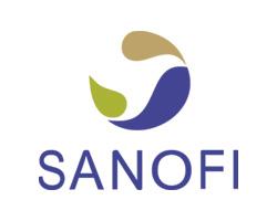 Досягнення компанії Санофі у сфері корпоративної соціальної відповідальності відзначено вІндексі сталого розвитку Доу-Джонса