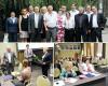 ООРММП Украины определило основные направления деятельности на последующие 3 года