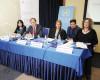 У пілотних регіонах України стартував проект з протидії неінфекційним захворюванням