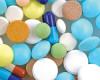 Препарати для лікування рідкісних хвороб включено допереліку таких, що закуповуються забюджетні кошти