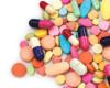 Куда уходит рекламный бюджет: продвижение лекарственных средств в США в 2014г.
