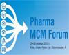 1-й специализированый  «PharmaMCMForum»