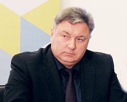 Фармацевтическое самоуправление необходимо для защиты пациентов – Юрий Гарбуз