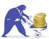 Мінфіном України відкрито доступ доінформації провикористання бюджетних коштів