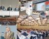 Конгрес FIP–2015 Частина 3. Обличчям допацієнта, або Нариси соціально корисного життя європейської аптеки зфокусом наміждисциплінарну фармацевтичну допомогу