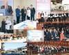 Всесвітній день фармацевта Як його відзначали на глобальному рівні — вперше за участю України — на 75-му Всесвітньому конгресі Міжнародної фармацевтичної федерації /ексклюзивний репортаж у відеосупроводі online/