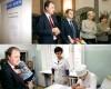 ВУкраїні розпочато вакцинальну кампанію проти поліомієліту