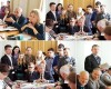 Вакцинація проти поліомієліту та державні закупівлі:профільний Комітет стурбований бездіяльністю МОЗ