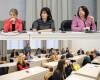 Нова форма реєстраційного посвідчення напрепарат та проблемні питання Ліцензійних умов: заматеріалами засідання експертної групи