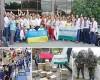 «Юрія-Фарм» — єдині духом: атмосфера єднання та емоційна залученість персоналу — ключ до українських інновацій