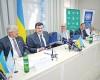 Шаг вперед: МЗ Украины и ПРООН подписали договор о предоставлении услуг по закупкам лекарств