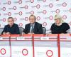 МЗ Украины сознательно саботирует закупку препаратов для лечения гемофилии