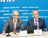Швейцарская компания «Асино Фарма» выходит на украинский фармрынок