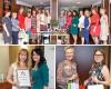 Компания ОЛФА открыла «Школу здоровья и красоты»