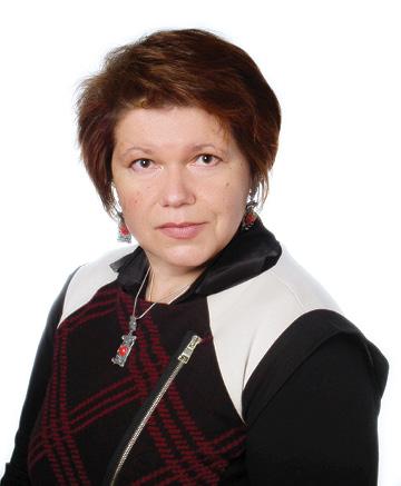 Роспотребнадзор Балашиха проверка медицинской книжки