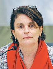 Джованна Берберис