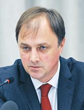 Игоря Перегинца