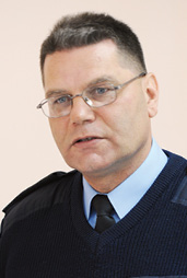 Сергей Кульбака