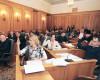 Державні закупівлі ліків:народні депутати визнали незадовільною роботу МОЗ