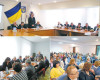 Фармацевтична палата України створює регіональні філії. Відбулася зустріч фахівців на Рівненщині