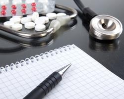 Перелік ліків та медичних виробів, що закуповуватимуться через міжнародні організації, змінено