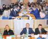 Засади державної політики охорони здоров'яобговорено в профільному комітеті