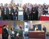 Освітні програми зНТА: напрями європейської інтеграції