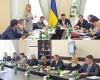 Зарезультатами конкурсу генеральним директором ДЕЦ обрано Тетяну Талаєву