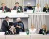 Ліки для онкохворих закупить Crown Agents: підписано відповідний договір