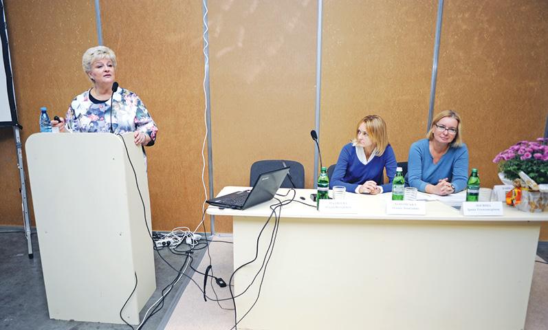 Фармаконагляд вУкраїні: які нові вимоги очікують заявників