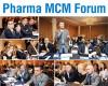 Мультиканальный маркетинг: каналы и правила промоции на фармацевтическом рынке