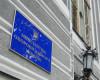Заступником міністра охорони здоров'я України — керівником апарату призначено Романа Василишина