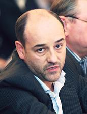 Ігор Червоненко