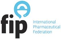 Good Pharmacy Practice— надлежащая аптечная практика: концептуальные принципы руководства