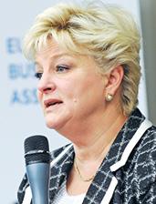 Олена Матвеєва