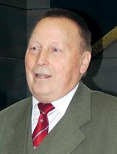 Эдуардас Тарасявичус (Eduardas Tarasevičius)