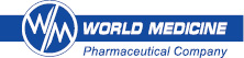 wpid-worldmedicine_fmt.jpeg
