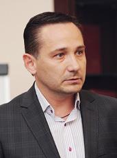 Костянтин Яриніч
