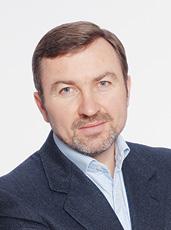 Андрій Шипко