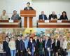 Сучасне медичне право в Україні. Головний вектор — гармонізація із законодавством ЄС