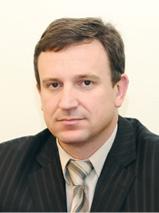 Костянтин Косяченко