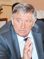 Валерій Печаєв