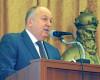 Об'єднання фармацевтичної спільноти – гарантія успішного впровадження фармацевтичного самоврядування в Україні