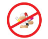 СБУ зупинила реалізацію фальсифікованого препарату для лікування пневмонії