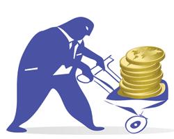 Фінансування галузі охорони здоров'я зарахунок місцевих бюджетів: Оприлюднено відповідний Закон України