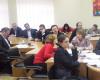 Проект Ліцензійних умов опрацьовано Державною регуляторною службою України