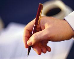 Професійні асоціації виступають проти передачі функції ліцензування господарської діяльності з оптової та роздрібної торгівлі лікарськими засобами намісця