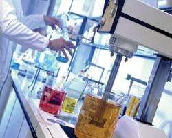 Эксперты отмечают снижение рентабельности R&D-инвестиций