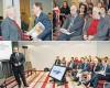 Державна політика вУкраїні щодо імунопрофілактики: аналіз стану, шляхи удосконалення